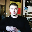 Igor Kuchinskiy