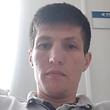 Ilkhomzhon Obidov