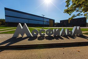 mosfilm-russian