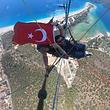 Huseyin Ceyhan Cetin