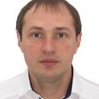 Viktor Sysolyatin