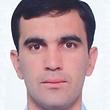 Denlimyrat Gurbanov