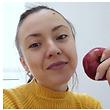 Kristina Ramzaytseva