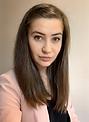 Natalya Pilipaka