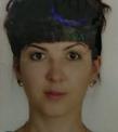 Oksana Comert