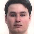 Navruz Kulbaev