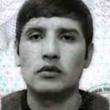 Marufjon Obidov