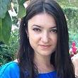 Olesea Gheorghis