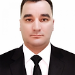 Guvanch Gurbanov
