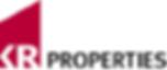 KR Properties.png