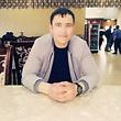 Sardorbek Tairov