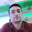 Jamshed Pirov