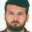 Fatih Guven
