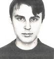 Andrey Denega
