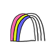 Rainbow-Dome-Logo.png