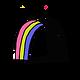 Rainbow-Dome-Logo.png