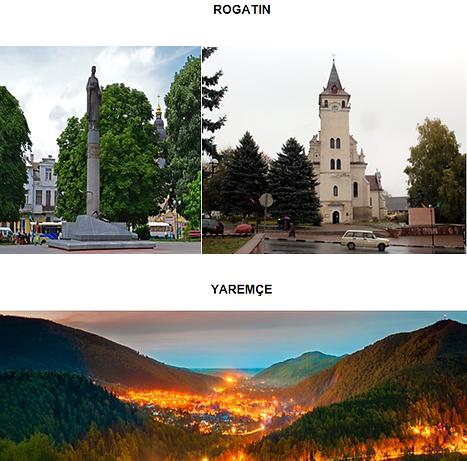 ROGATIN.png