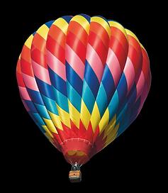 Pisidia Balloons | Burdur Balon Turları, Sagalassos, Kibyra Antik Kent Turları