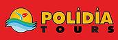 Polidia Tours | Hayallerinizi Polidia İle Yaşayın