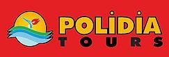 Polidia Tours