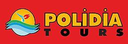 Polidia Tours | Hayalinizdeki Tatil Planı... A Sınıfı Tur Acentesi