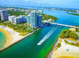 Polidia Tours ile Miami & Bahamalar & New York Turu