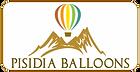Pisidia Balloons | TR