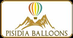 Pisidia Balloons