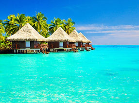 POLİDİA TOUR ile Maldivler&Hindistan&Srilanka Turu
