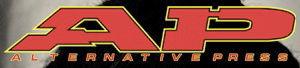alternative_press_logo.jpg