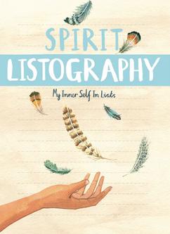SPIRIT LISTOGRAPHY