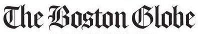 boston_globe_logo.jpg