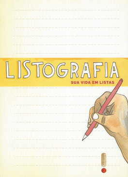 LISTOGRAPHY, SPANISH