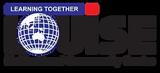Louise Logo_Tagline.png