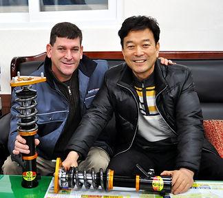 Brett and Mr Lee.jpg