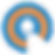 NIECH_logo_2015_edited_edited.png