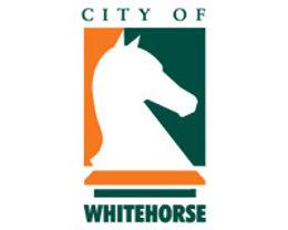 whitehorse-logo.jpg