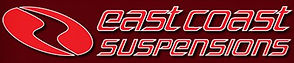 East Coast Suspension logo-small.jpg