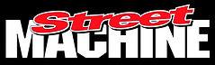 Street-Machine-logo.jpg