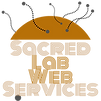 Sacred Lab Logo #2 - TB.png
