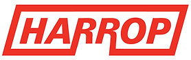 Harrop Logo.png