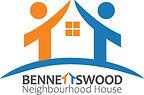 BeNH Full Logo - Med.jpg