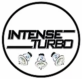 intense-LOGO-badge.webp