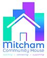 Mitcham Community House Logo.png