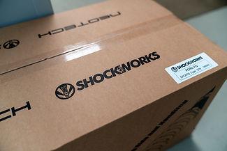 Shockworks Shocks product in Box.jpg