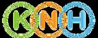 KNH Logo.webp