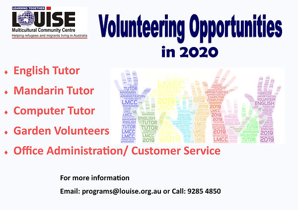 Volunteers-flyer-2020.jpg