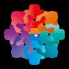 Koonung Logo.png