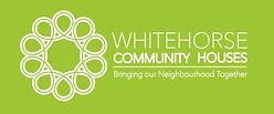 wch-logo.jpg