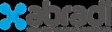 Logo-Abradi-02-440.png